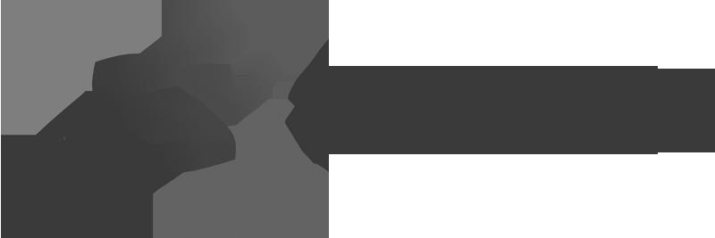 SCOJA Technology Services